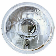 REAL Projector Headlights (NO HID KIT, HOUSINGS ONLY)