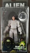 Neca Alien Ripley Compression Suit Unopened