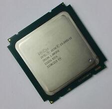 Intel Xeon E5-2651 v2 CPU LGA2011 CM8063501521101 12- cores  24 - threads 30M L3