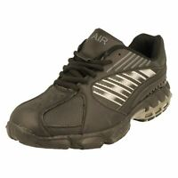 Mens Air Tech Lace Up Trainers 'Edge'