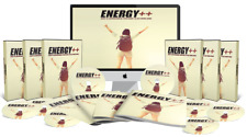 Boost Your Energy Video Course
