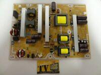 Panasonic TC-P60ST50 TC-P60UT50 TC-P65ST50 Power Supply MPF6914 N0AE6KL00012