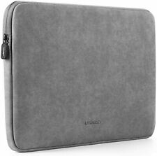 UGREEN 13-inch Laptop Sleeve Waterproof Case for New Macbook Pro Air 2016-2020