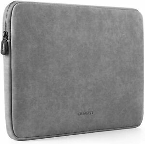 UGREEN 13-inch Laptop Sleeve Waterproof Case for New Macbook Pro Air 2016-2020