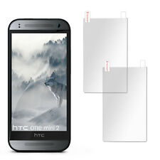 HD Screen Protector Matte For HTC One Mini 2 Display anti Reflective Foil