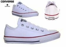 Converse Baby Shoes with Laces for Boys