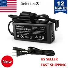 19.5V Laptop AC Power Supply Adapter Charger FOR SONY Vaio PCG-SRX77 ADAPTER