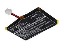 Batería para SPORTDOG SAC00-12544 HoundHunter SD-3225 SR-300 receptor 200mAh