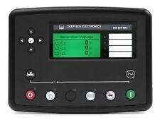 DSE Deep Sea Electronics DSE8610 MKII Synchronizing Auto Start Loadshare 8610-33