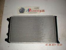 TH077 RADIATORE ACQUA (RADIATOR) FIAT REGATA 1.9 DIESEL VALEO