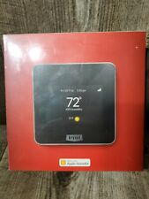 Bryant Housewise WiFi Programmable Touchscreen Thermostat T6-WEM01-A