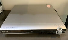 Samsung HT-DS610 5.1 Channel Home Theater System Receiver (Receiver Only)