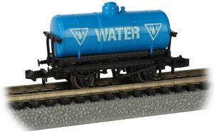 Bachmann Trains N Scale Thomas the Tank Engine - Water Tank 77095 New NIB