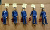 Lionel Train Lantern Gateman Vintage EACH ONE SOLD SEPARATELY