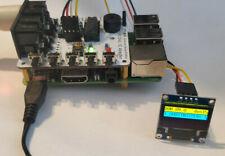 pi1541 Disk Emulator for Commodore