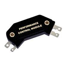 PROFORM 66944C HEI High Performance Control Module