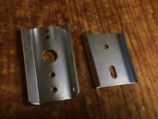 Ghostbusters V-hook Dixie Cup Bracket For Proton Pack Or Ghost Trap