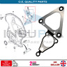 TIMING CHAIN COVER REAR GASKET FOR FORD TRANSIT MK6 MK7 2.4 3.2 DIESEL 1110470