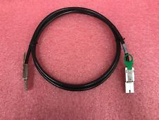 NEW - Molex IPass connector system Pcie x4 Server Cable Assy 2 Meter 74546-0402