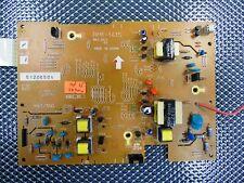 HP LJ 2430n Laserjet  Printer HVPS High Voltage Power Supply  -  RM1-1415