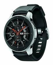 Samsung SM-R805UZSAXAR 46mm LTE Galaxy Watch - Silver