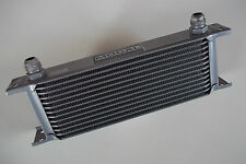 MOCAL 13 Row -10 oil cooler-race/rally/autograss/kitcar/trackday/motorsport