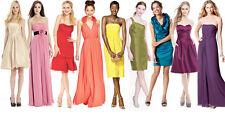 Lot 500 Women Dresses Junior Apparel Tops Mixed Summer Clubwear Wholesale S M L