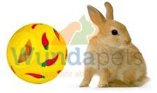 Tumble N Treat Ball - Hamsters Mice Gerbils Rats