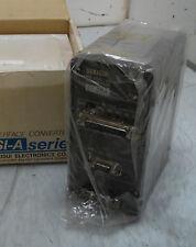 NEW Sekisui Interface Converter, SI-20A,  NIB,  WARRANTY