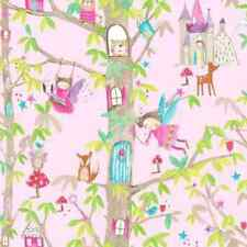 Arthouse with Glitter Wallpaper Rolls & Sheets