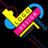 Professional Bespoke Business Logo Design + Unlimited Revisions, Cheap & Fast