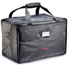 Stagg CAJB20-50 Cajon Bag Deluxe Cajontasche