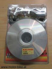 Multivar Variomatikkit Malossi 5113322 Honda FJS 400 Silver Wing