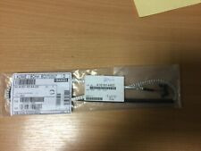 More details for konica minolta ccd cable a161n14402 upgrade item c454 etc. freepost