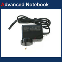 Power Adapter AC Charger For Microsoft Surface 3 4 5 6  i5 i7 12V