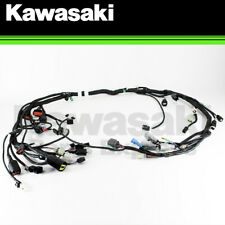 NEW 2008 - 2011 GENUINE KAWASAKI BRUTE FORCE 750 MAIN WIRE HARNESS 26031-0861