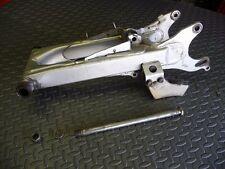 SWINGARM 1987-2006 YAMAHA Banshee swing arm with pivot tube & bolt