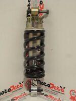 Mono ammortizzatore rear shock absorber Yamaha FZ6 Fazer 04 09