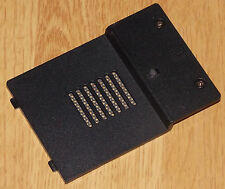 Toshiba Satellite p100 di RAM Memoria Memory Door Coperchio Cover becco