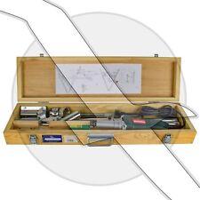 Volvo Penta QL Bow Thruster 110v Hull Cutting Tool Kit 41100791