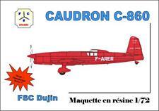 1//72 COFFRET HISTORIQUE Patrouille Cartouche Doré FSC DUJIN