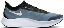 Nike Zoom Fly 3 Mens US 13 UK 12 AT8240 401 Running Trainers Sneakers Shoes