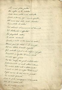 Tavernole sul Mella Nuovo Concerto di Campane di Tavernole 1864
