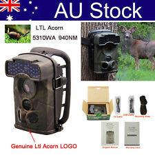 HOT 12MP Ltl Acorn 5310WA IR 940NM Trail Scouting Hunting Camera HD Security Cam