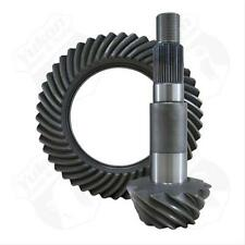 Yukon Gear Ring And Pinion Set 1988-2015 Dana 80 3.54 ratio YG D80-354