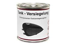 Serbatoio Sigillante Wagner Einkomponentenharz 250 ML Tankversieglung Benzina