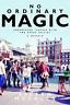 MCCALL,EILEEN-NO ORDINARY MAGIC BOOK NEUF