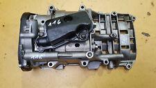 BMW 3 E90 E91 320D M47N2 204D4 2005-2008 ENGINE BALANCE SHAFT & OIL PUMP 7793754