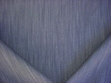 HANDSOME KRAVET SMART 33599 TEXTURED BALTIC BLUE TWEED UPHOLSTERY FABRIC