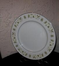 """""""ANDORA 6509"""" M china japan  Buy what you need 10 7/8 across dinner  plate"""